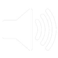 http://survivalist.com/wp-content/uploads/2015/12/audio-player.png