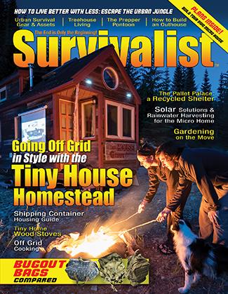http://survivalist.com/wp-content/uploads/2016/04/cover27-sm325.png