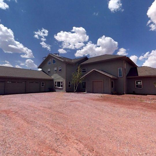 http://survivalist.com/wp-content/uploads/2016/05/Arizona-Green-Home-2-540x540.jpg