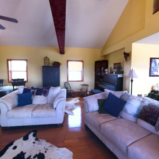 http://survivalist.com/wp-content/uploads/2016/05/Arizona-Green-Home-4-540x540.jpg