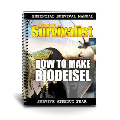 http://survivalist.com/wp-content/uploads/2016/05/biodeisel_guide.jpg