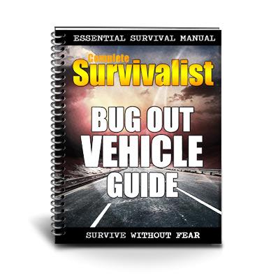 http://survivalist.com/wp-content/uploads/2016/05/bugoutvehicle_guide.jpg