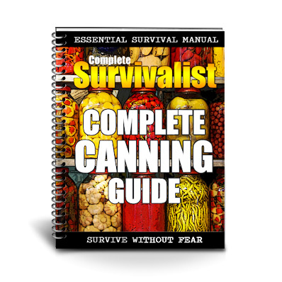 http://survivalist.com/wp-content/uploads/2016/05/canning_guide.jpg