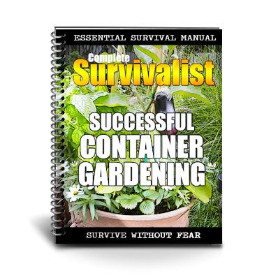 http://survivalist.com/wp-content/uploads/2016/05/containergardening_guide.jpg
