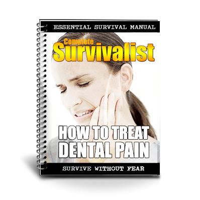 http://survivalist.com/wp-content/uploads/2016/05/dental_guide.jpg