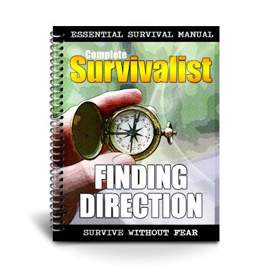 http://survivalist.com/wp-content/uploads/2016/05/findingdirection_guide.jpg