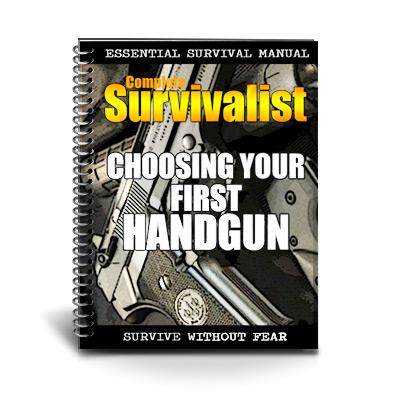 http://survivalist.com/wp-content/uploads/2016/05/handgun_guide.jpg