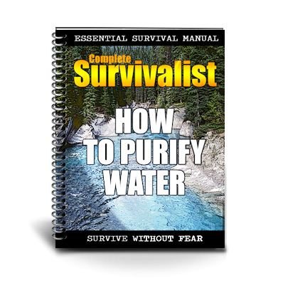 http://survivalist.com/wp-content/uploads/2016/05/howtopurifywater_guide.jpg
