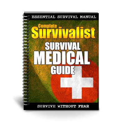 http://survivalist.com/wp-content/uploads/2016/05/medical_guide.jpg