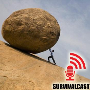 http://survivalist.com/wp-content/uploads/2016/05/podcast81.jpg