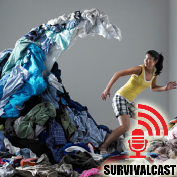 http://survivalist.com/wp-content/uploads/2016/05/podcast82.jpg