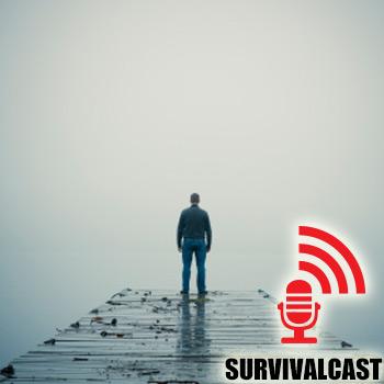http://survivalist.com/wp-content/uploads/2016/05/podcast83.jpg