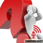 http://survivalist.com/wp-content/uploads/2016/05/podcast84-e1462579547512.jpg
