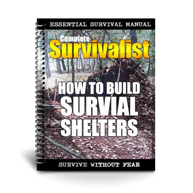 http://survivalist.com/wp-content/uploads/2016/05/shelter_guide.jpg