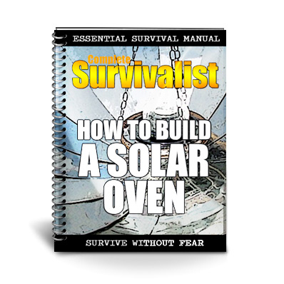 http://survivalist.com/wp-content/uploads/2016/05/solaroven_guide.jpg