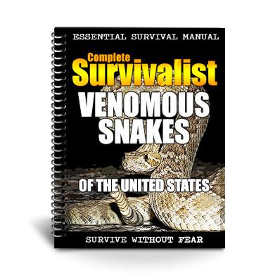 http://survivalist.com/wp-content/uploads/2016/05/venomoussnakes_guide.jpg