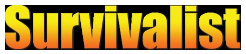 SURVIVALIST.COM | SELF-RELIANCE | PREPAREDNESS