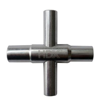 Sillcock Key