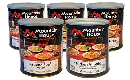 mountain-house-canned-food-2