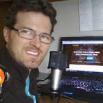https://survivalist.com/wp-content/uploads/2016/05/podcasting-150x150.png