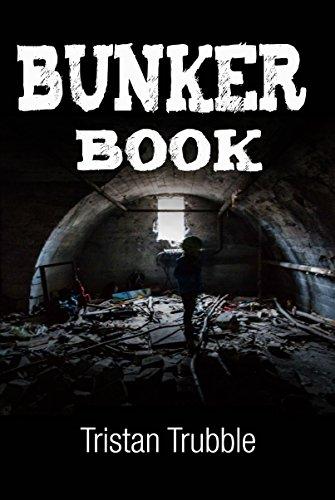 bunker-book