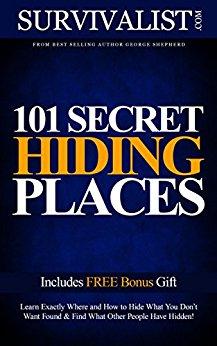 secret-hiding-places