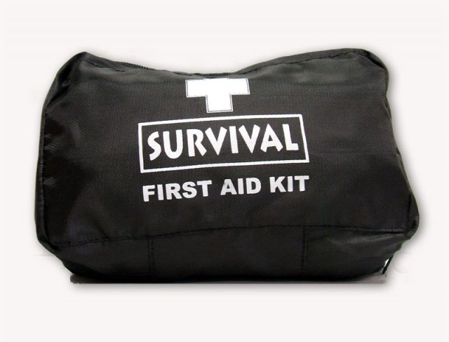 363-188-Survival_First_Aid_Kit