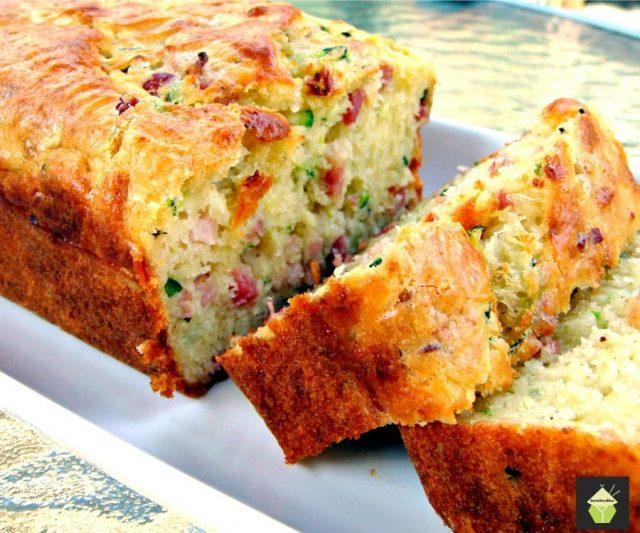 Bacon-Cheddar-Zucchini-Bread-1