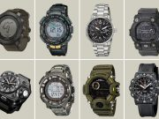 Best-Survival-Watches-01