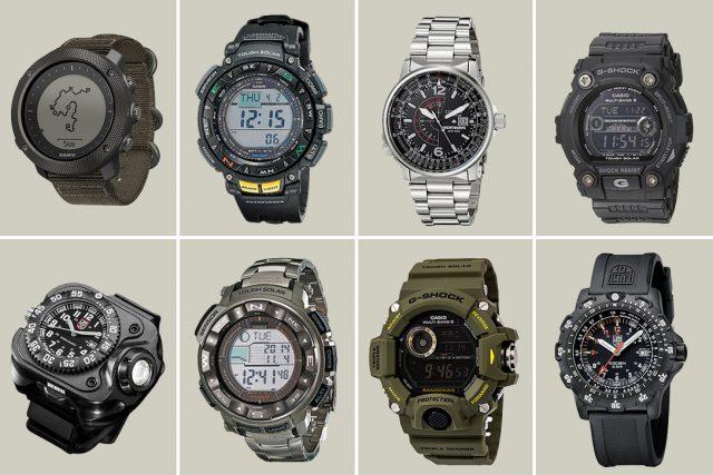 Best-Survival-Watches-01