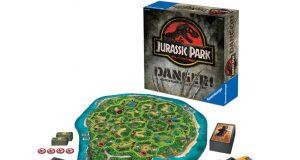 Jurassic-Park-Danger-Game