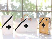 Luxury Survival Kit