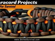 Paracord-Projects-c