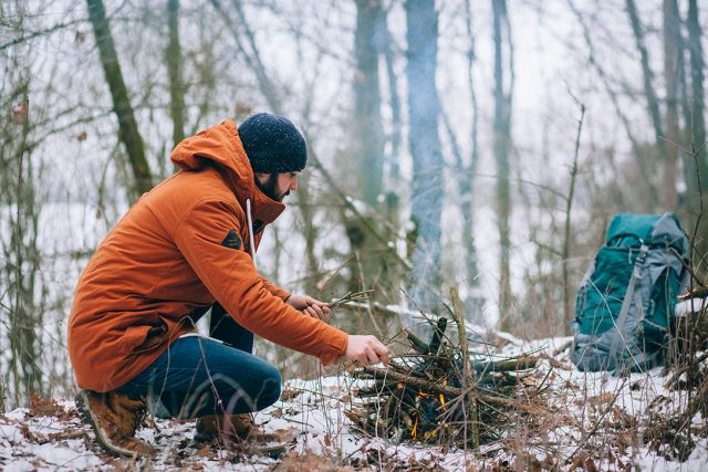Survival-Skills-Every-Man-Should-Know
