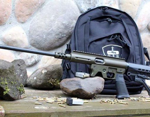 TNW-22-mag-rifle-660x416