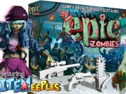 Tiny-Epic-Zombies-Survival-Board-Game
