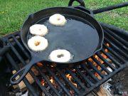 cast-iron-campfire-recipes