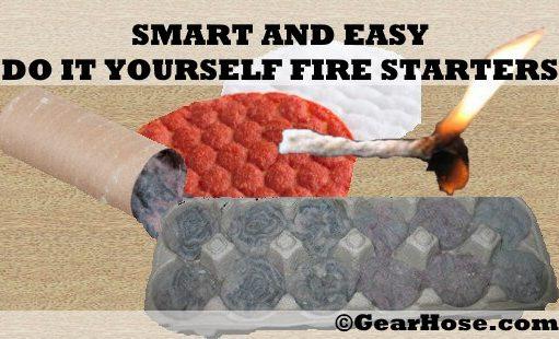 do-it-yourself-fire-starters