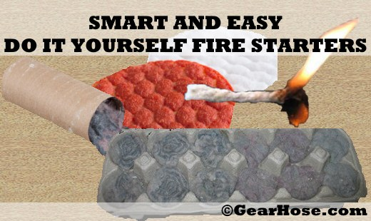 do-it-yourself-fire-starters
