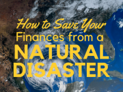 natural_disaster_survival_how_to_save_your_finances
