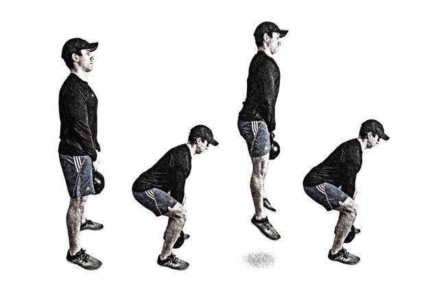 squat-jumps-1024x680