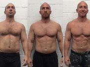 42 Fitness