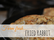 farm-fresh-fried-rabbit