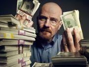 Money Hacks