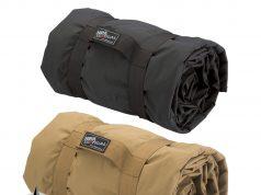 NRA Waterproof Blanket