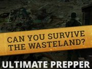 Ultimate Prepper