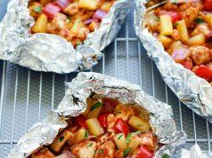 BBQ_Chicken_Foil_Packs_Main1