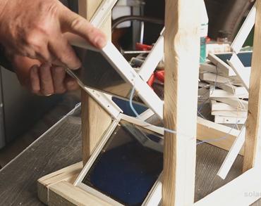 3d-solar-panel-assembly01