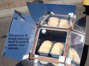 Bread Pans
