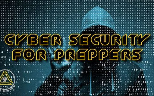 Cyber-Security-for-Preppers